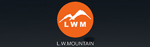lw-mountain