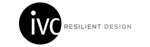resilient-design